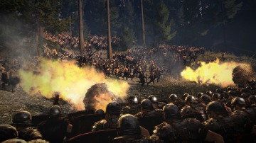 Bataille navale d'Actium