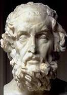 Hérode, tableau de James Tissot