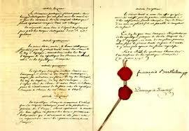 Traité de Bâle
